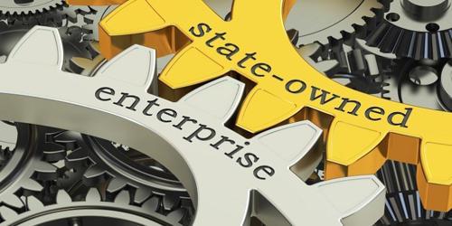 State-owned Enterprise (SOE)