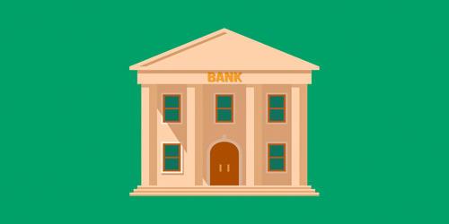 Mutual Savings Bank – a Financial Institution