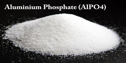 Aluminium Phosphate