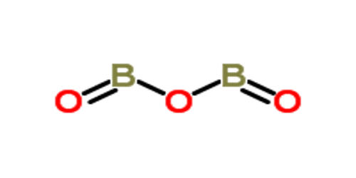 Boron Trioxide