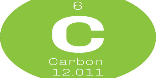 Carbon – a Chemical Element