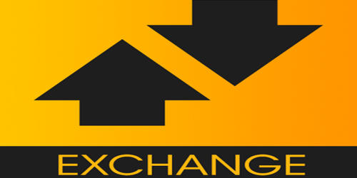Community Exchange System (CES)