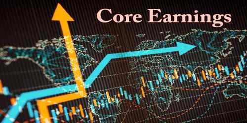 Core Earnings
