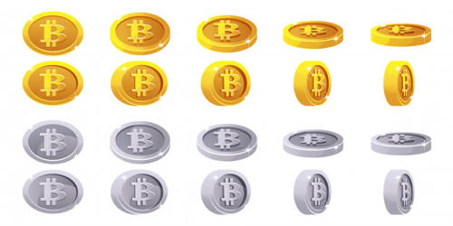 Digital Gold Currency (DGC)