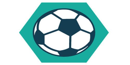 Football – the Game I Like Best