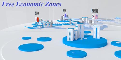 Free Economic Zones