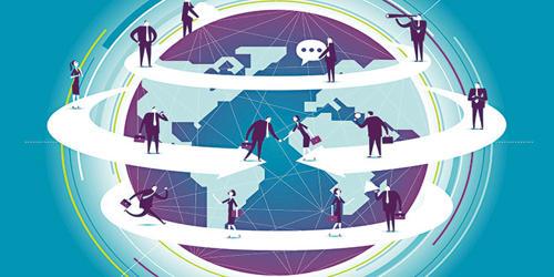 Free Trade in Economics