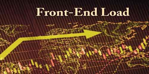 Front-End Load