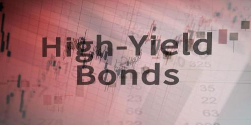 High-yield Bond
