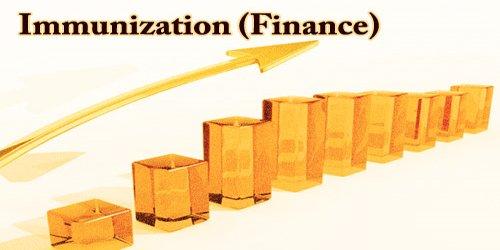 Immunization (Finance)