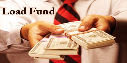 Load Fund