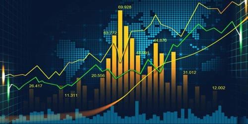Noisy Market Hypothesis
