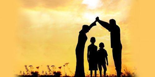 Parenting Skills – an Open Speech