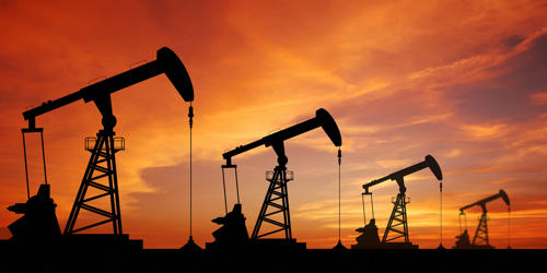 Petroleum – Properties and Occurrences