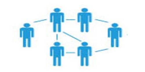 Social Simulation Study