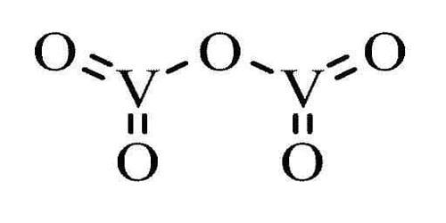 Vanadium(V) oxide