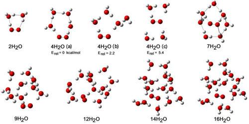 Https://hanaumabaystatepark.com/14617-i-need-help-on-science-homework/