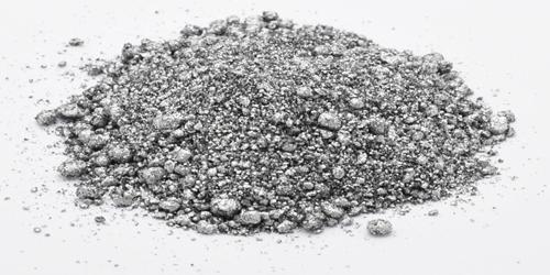 Aluminium Powder