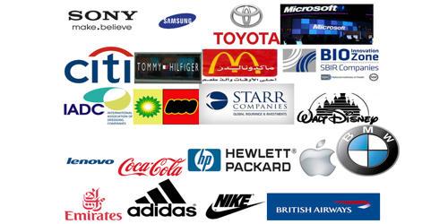 Multinational Company