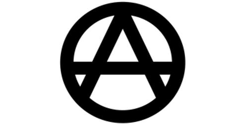 Anarchism a Political Philosophy