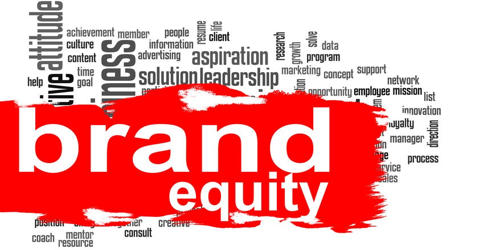 Brand Equity in Marketing