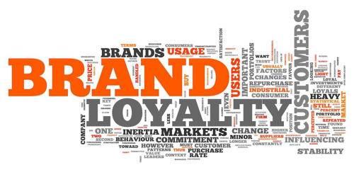 Brand Loyalty in Corporate Culture
