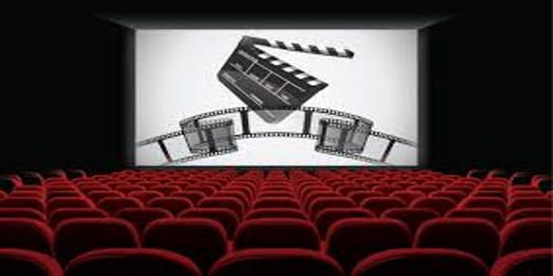 Cinema – a wonder of modern science