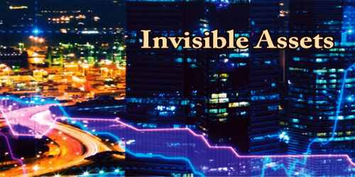 Invisible Assets