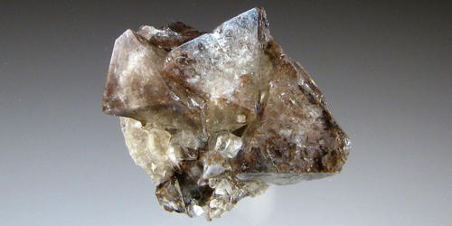 Mellite: Properties and Occurrences