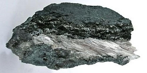 Merenskyite: Properties and Occurrences