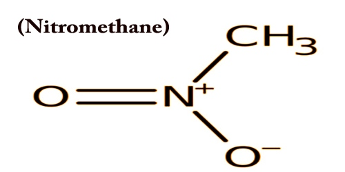 Nitromethane
