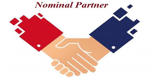 Nominal Partner