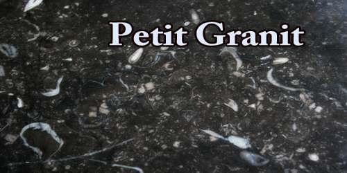 Petit Granit