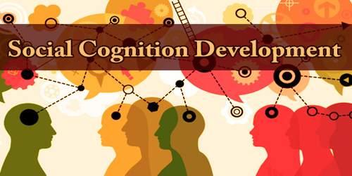 Social Cognition Development