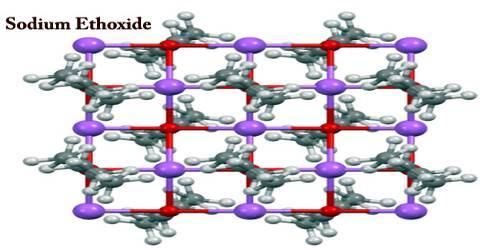 Sodium Ethoxide