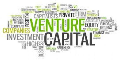 Venture Capital (VC)