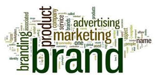 Brand Management in Marketing