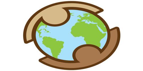 Fair Trade Arrangement