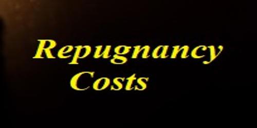 Repugnancy Costs