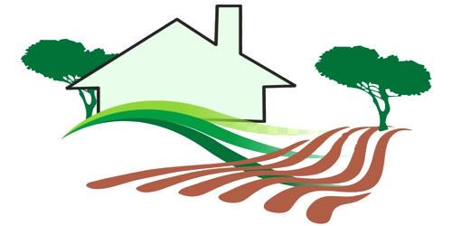 Necessary Steps for Rural Development