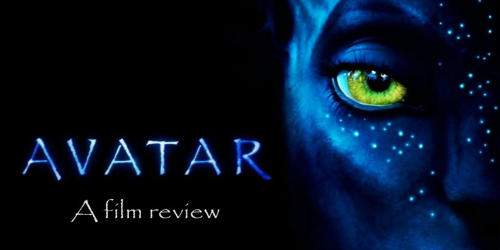 Avatar – film review