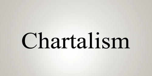 Chartalism
