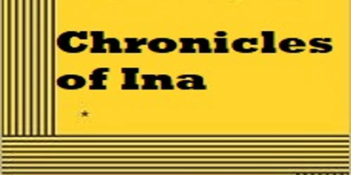 Chronicles of Ina: Mother's walk of life – a priced possession