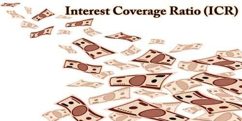 Interest Coverage Ratio (ICR)