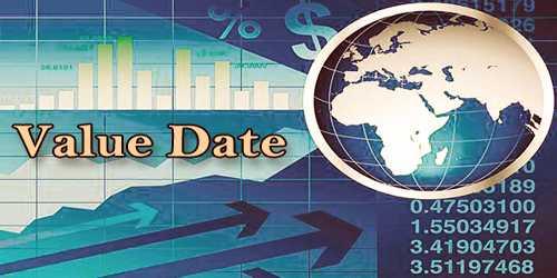 Value Date