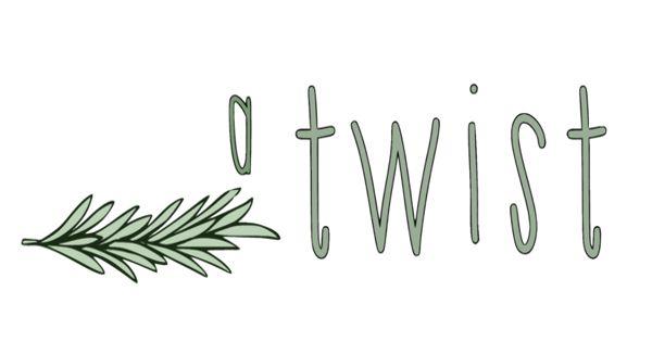 A Twist – an Open Speech