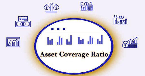 Asset Coverage Ratio