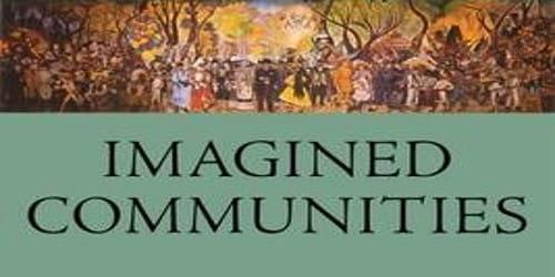 Imagined Community