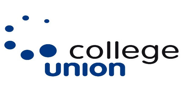 The College Union