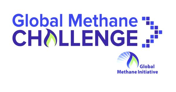 Global Methane Initiative (GMI)